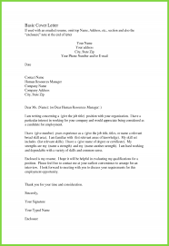 Letter Format Heading Resume Cover Letter Sample Lovely Architecture