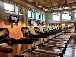 neoogilvy york office neoogilvy. fitness center neoogilvy new york ny neoogilvy office e
