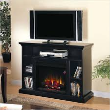 electric fireplace tv stand black corner electric fireplace stand black pearl corner electric fireplace tv stand