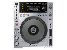 pioneer 850. pioneer cdj-850 850 u