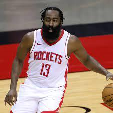 Rockets 2021 player previews: James ...