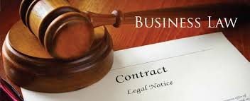 Need for Business Lawyers