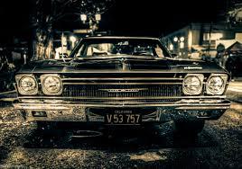 vintage car photography tumblr.  Car Rod Run Show  Vintage Car Intended Photography Tumblr B