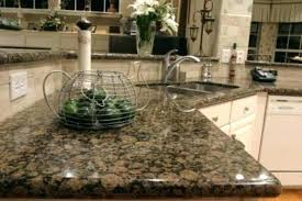 awesome baltic brown granite countertop and baltic brown granite countertops brown granite baltic brown granite countertops