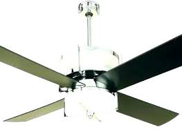 ceiling fans with uplights ceiling fan regency ceiling fan ceiling fan ceiling fan only hunter ceiling ceiling fans