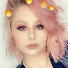 Ashley Hillis - YouTube