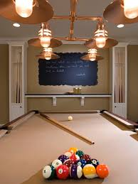 game room lighting ideas basement finishing ideas. how to create the ultimate game room basement designsbasement lighting ideas finishing