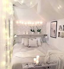 tumblr bedrooms white. White Bedroom With Plants Bedrooms Fresh Best Rooms Ideas On Room . Tumblr T