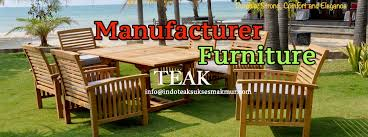 we offer wholer and factory for teak patio furniture premium grade quality used