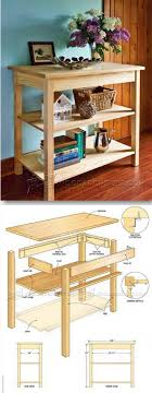 135 best Woodworking images on Pinterest | Woodworking, Woodworking plans  and Carpentry