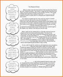 descriptive essay example essay checklist descriptive essay example descriptive essay on market jpg