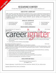 Customer Service Administrative Assistant Resume – Narrafy Design