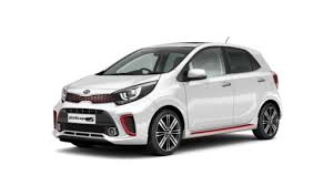 new car releases ukNew Car Range  Kia Motors UK
