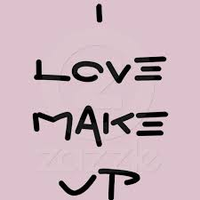 what is one question you want to ask next month s featured ger what is it about makeup that made you fall in love with it