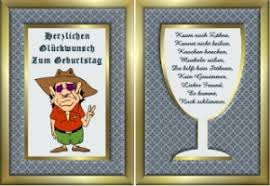 Geburtstagswünsche 25 Geburtstag Lustig