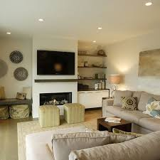 living room with electric fireplace and tv. Living Room With Electric Fireplace Image Result For Modern Insert Tv Shelves On And O