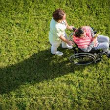What is the national disability insurance scheme? Here S What Needs To Happen To Get The Ndis Back On Track