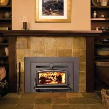 wood fireplace converted to gas converting wood fireplace to gas calgary