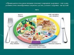 Организация здорового образа жизни при аллергии реферат Забудь о   организация здорового образа жизни при аллергии реферат