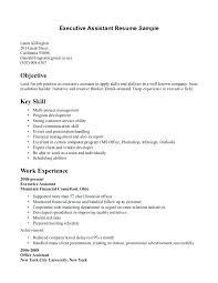 Spa Job Description Trezvost Interesting Spa Receptionist Resume