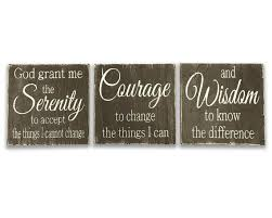 inspirational wall decor religious wall