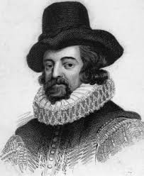 sir francis bacon > by individual philosopher > philosophy sir francis bacon