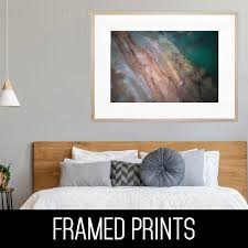 Art Prints Bondi Junction