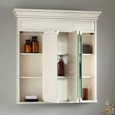 antique white bathroom cabinets. open antique white bathroom cabinets