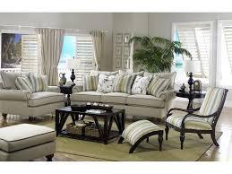 Furniture Cute Paula Deen Furniture For Your Room Decor Ideas