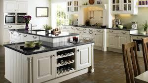 Small Picture White Kitchen Cabinets Home Depot Kitchen Bath Ideas Design