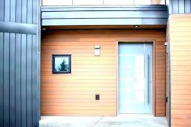 Modern exterior door handles Two Mid Century Door Knobs Mid Century Modern Entry Door Hardware Modern Front Entry Door Hardware Mid Century Modern Exterior Doors Mid Century Door Handles The Holland Bureau Mid Century Door Knobs Mid Century Modern Entry Door Hardware Modern