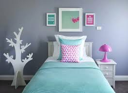 10 Year Old Girl Room Ideas Cozy Inspiration Year Old Girl Bedroom The Best Girls  Room