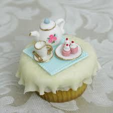 Tea Party Cake Ideas 7176 Tea Party Themes Cake Ideas And