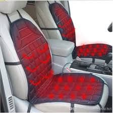 winter 12v heated car seat cushion cover seat heater warmer for vw volkswagen golf 4 polo passat tiguan jetta cc beetle leather seat covers for trucks