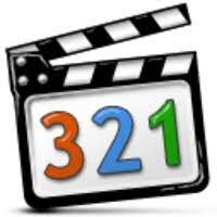 Works great in combination with. K Lite Codec Pack Full 16 2 0 For Windows Download