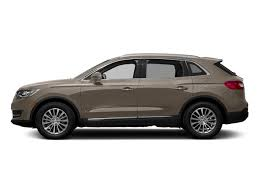 2018 lincoln iced mocha. interesting lincoln iced mocha metallic 2018 lincoln mkx pictures reserve awd photos side  view to lincoln iced mocha c