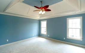 cost of exterior painting interior home painting cost home interior painting cost house painting interior cost