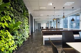 green office design. Action Steps Green Office Design H