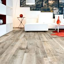 hardwood look ceramic tile wood look porcelain tile spaces contemporary with choosing porcelain floor