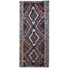 new turkish kilim rugs for antique turkish kilim rugs 72 turkish kilim rugs uk