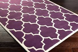 purple and gold rug purple and white area rugs room contemporary purple gold rugby shirt excellent
