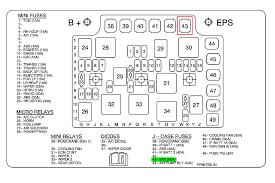 93 saturn fuse box wiring diagram site saturn fuse box diagram wiring diagrams best saturn roof rack 93 saturn fuse box