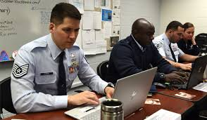 Air Force Nco Academy Keys To Success Dodlive