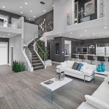 contemporary art furniture. Livingroom:Engaging Modern Contemporary Art Prints Homes Near Me Furniture Houston Living Room Sets House W