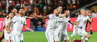 """Résultat de recherche d'images pour """"CAN 2019 ALGERIE"""""""