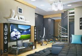 Modern Teenage Girls Bedroom Modern Teen Bedroom Designs Youtube For Modern Teenage Bedroom