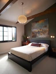 ceiling lights pendant bedside lamps hanging bedside lights lightroom hanging light fixtures from bedroom pendant