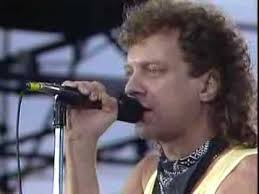 <b>Foreigner</b> - I Want To Know What Love Is (<b>Live</b> at Farm Aid 1985 ...