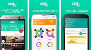 Wally App Review Good Concept Bad Approach Technology News The