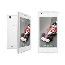 Xolo A600 Touch Pad - Cellspare.com